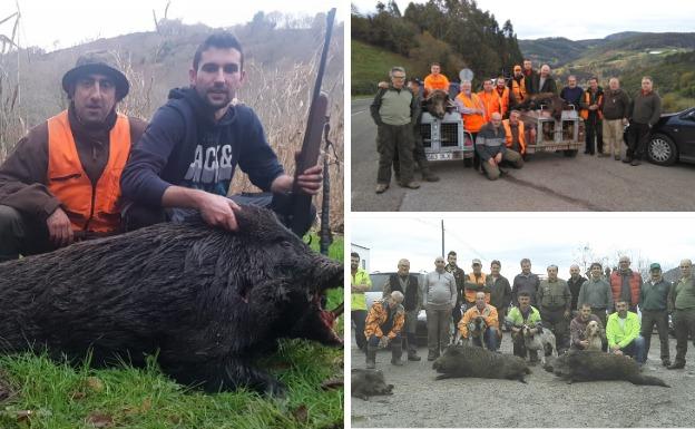caza-asturias-3
