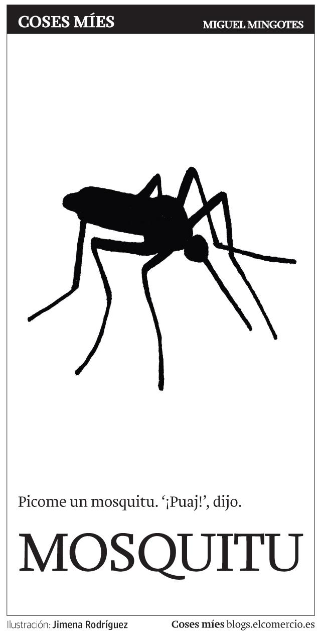 mosquitu-mingotes