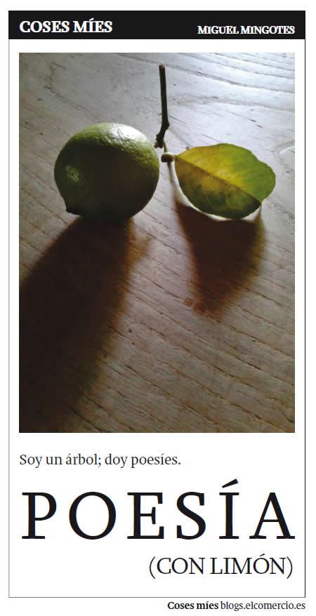 poesia-con-limon