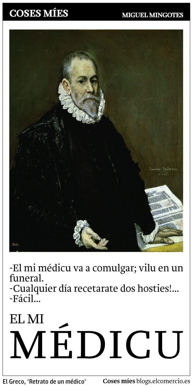 Médicu