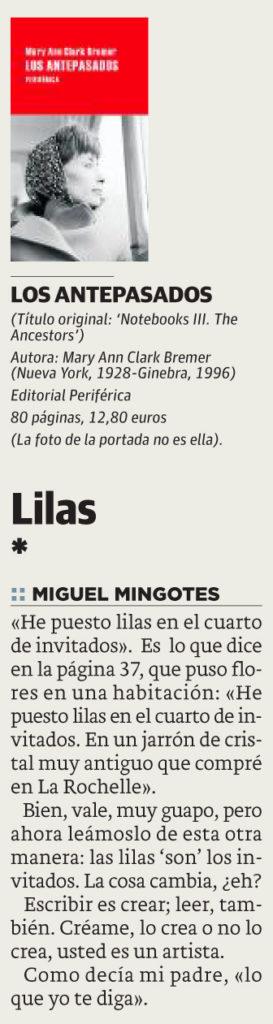 Lilas