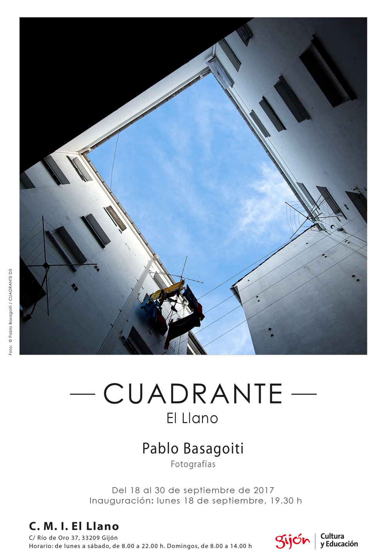 cartel_cuadrante02_baja