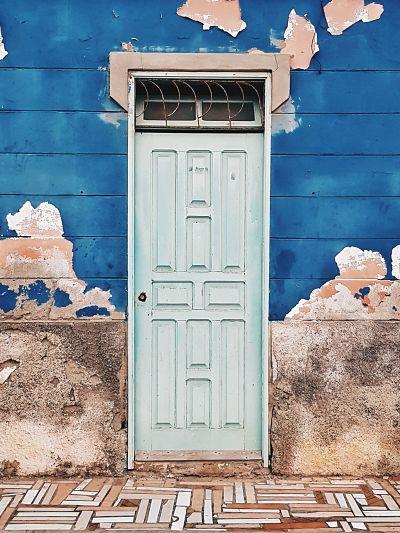 foto-puerta_opt
