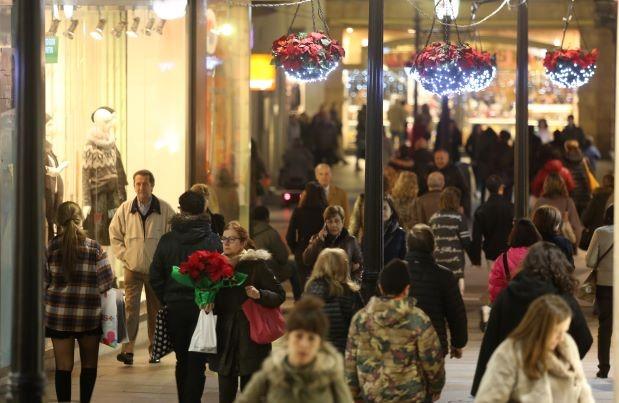 compras-navidad-1