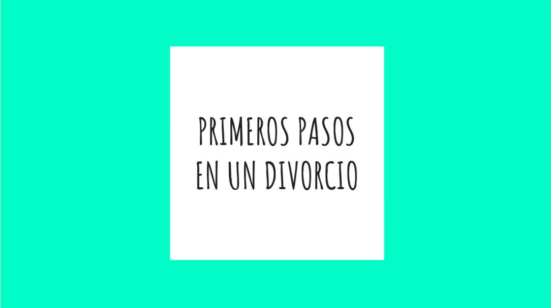 divorcio-foto-00