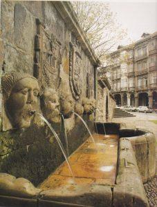 fuente-foto-de-portado-fuente-canos-de-san-francisco-1988