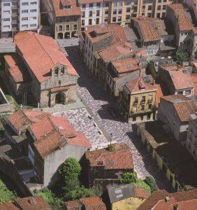 22-sabugo-plaza-carbayo-foto-aerea-reducidos-pixels