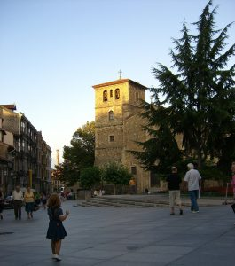 22-plaza-alvarez-acebal-cimg0082-bis