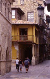 ferreria-felix-gonzalez-22-hache-historica-calle-medieval-de-la-ferreria