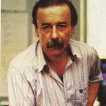 Juan Cueto Alas.