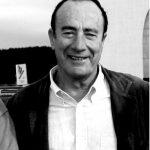 Ramón Rodríguez.