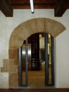 222-camposagrado-intimo-03-primitiva-mansion-alaspuerta