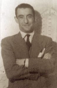 Ignacio Álvarez Castelao.