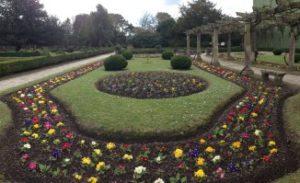 foto-1-jardin-frances-aspecto-parcial-034-bis