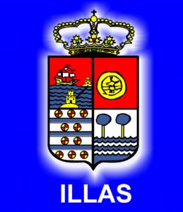 escudo-de-illas