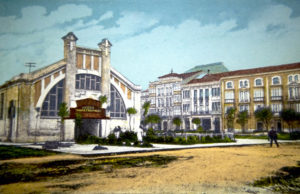 22-radiografia-de-hace-un-siglo-plaza-pescaderia-0014-coloreada