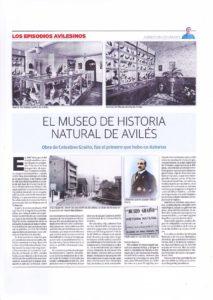 museo-graino-pagina-de-lva-a-100
