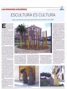 22-escultura-es-cultura-100