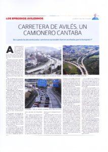22-carretera-de-aviles-pagina-lva-a-100