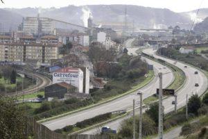 foto-1-autopista-y-elcomercio-ef0hibp1