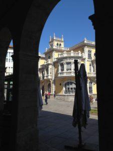 foto-4-reducido-palacio-de-balsera-foto-arl-000000000-img_5839