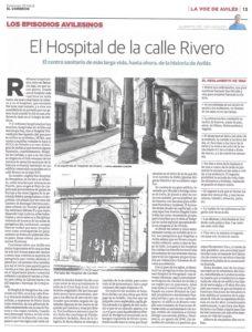 22-hospital-de-rivero-la-voz-de-aviles-a-150