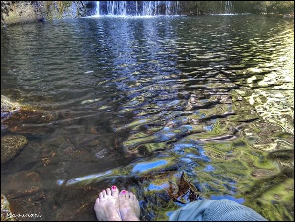 cascada de morlongo