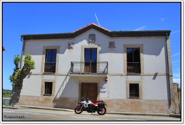 corvera,archivo historico