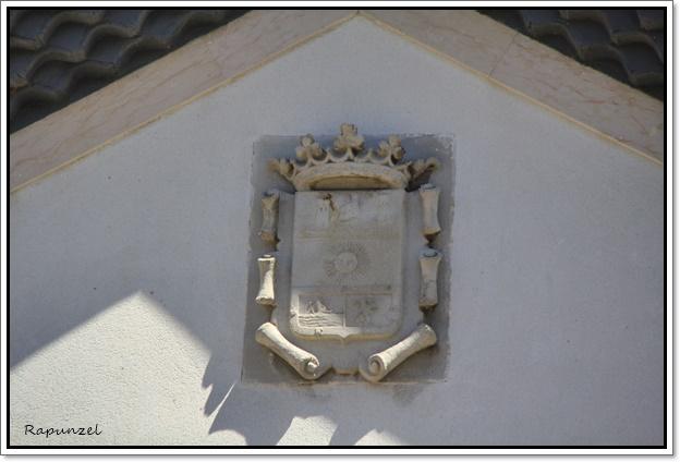 archivo historico municipal de corvera