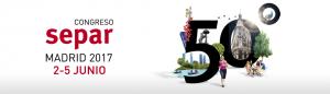 50-congreso-separ-2
