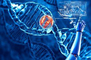 genes-y-cancer
