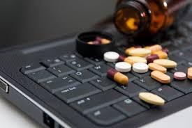medicamentos-internet