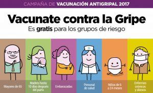 vacuna-antigripal