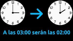cambio-horario
