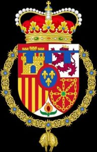 real-academia-medicina-asturias