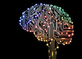 inteligencia-artificial-ia