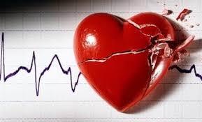 diabetes-corazon