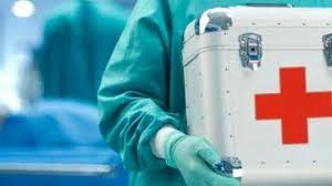 transplante-organos