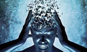trastornos-mentales