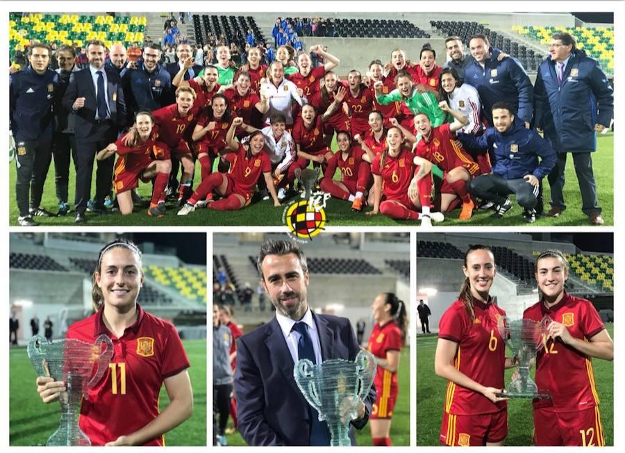 seleccion-espanola-futbol