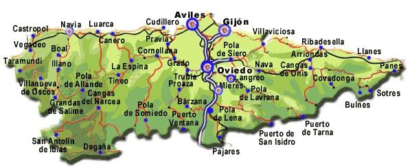 mapa asturias belarmino 7
