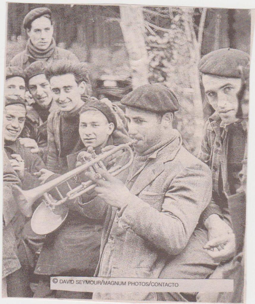 trompetista-37