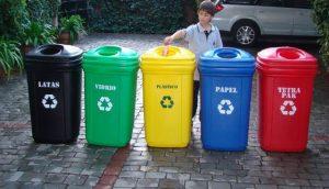 contenedores-reciclaje-colores-asturias