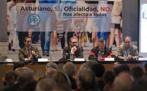 pp-oficialidad-asturiano-kpli-624x385el-comercio