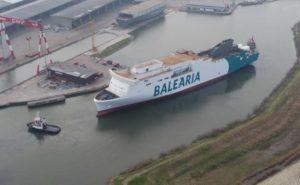 balearia-u4023511228hh-u501608165483vkc-624x385el-comercio-elcomercio