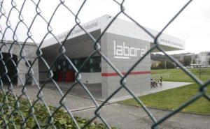 laboral-centro-arte-u402219249zvg-624x385el-comercio-elcomercio