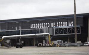 aeropuerto-asturias-kchd-u601253038689yjc-624x385el-comercio