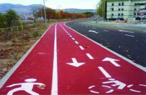 plan-movilidad-asturias-2