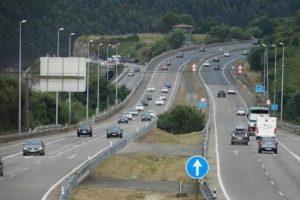 trafico-asturias-ksni-624x416el-comercio
