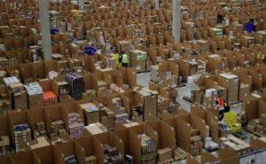 amazon-centro-logistico-alemania-ki1d-u70560923150qjd-624x385el-comercio